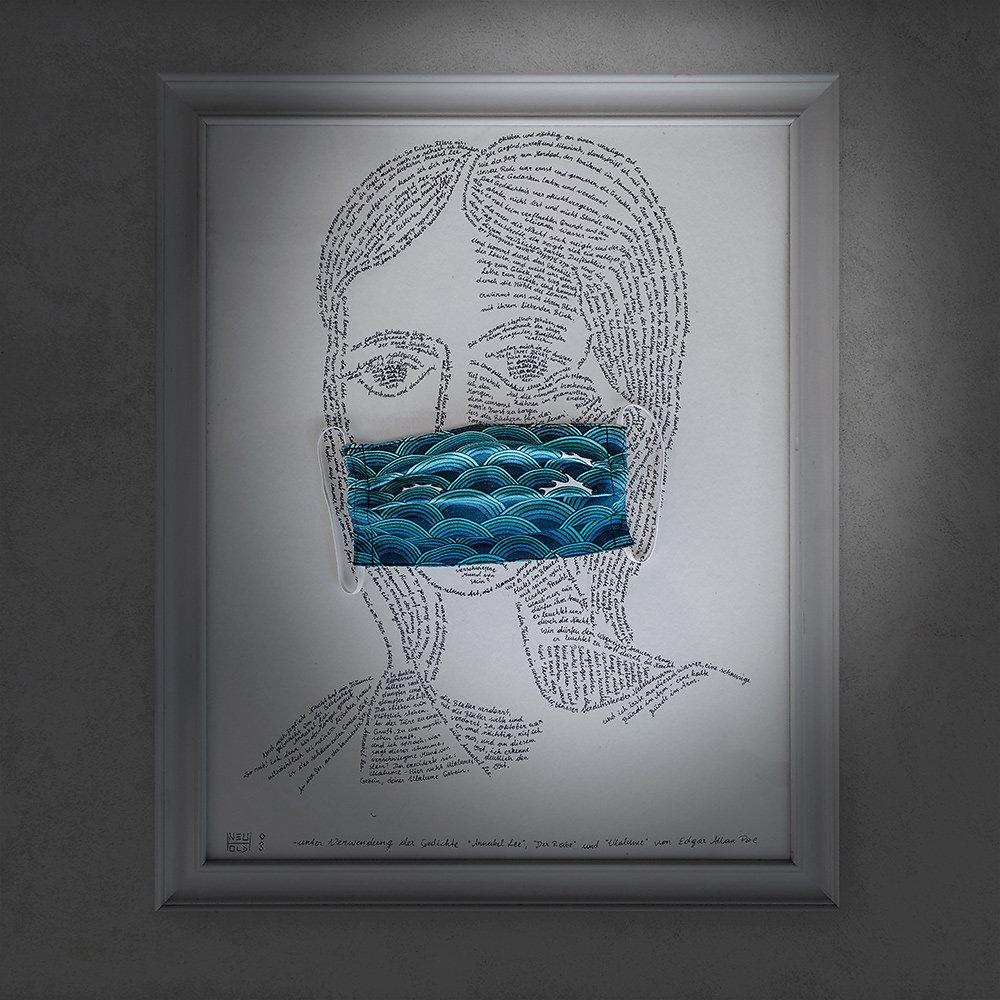 The Silenced Girl